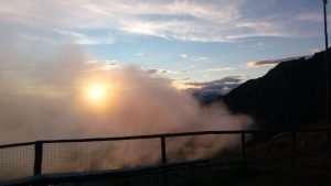 amore e paura_nuvola e sole