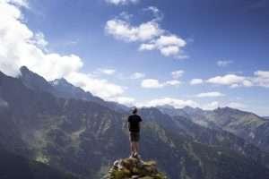gratitudine-stare bene da soli 1