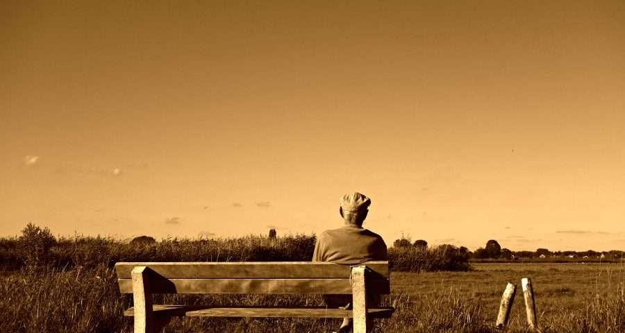 Amore e solitudine