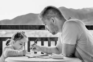 insegnare con amore