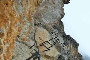 muro-scala