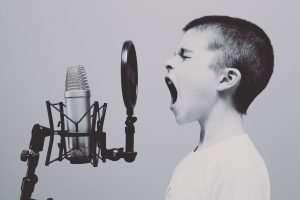 tecnica-cantare