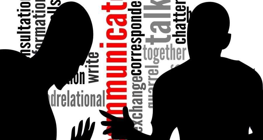 Comunicazione empatica