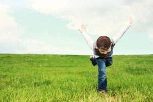 Smettere di procrastinare-Entusiasmo